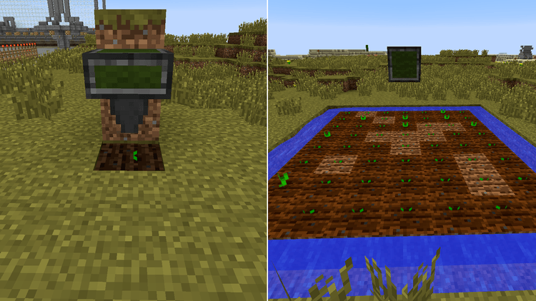 1492364601_665_ganys-surface-mod-for-minecraft-1-11-21-10-2 Gany's Surface Mod for Minecraft 1.11.2/1.10.2