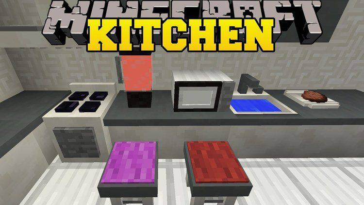 1492367842_139_the-kitchen-mod-become-a-chief-in-minecraft-1-11-21-10-2 The Kitchen Mod (Become a Chief in Minecraft) 1.11.2/1.10.2