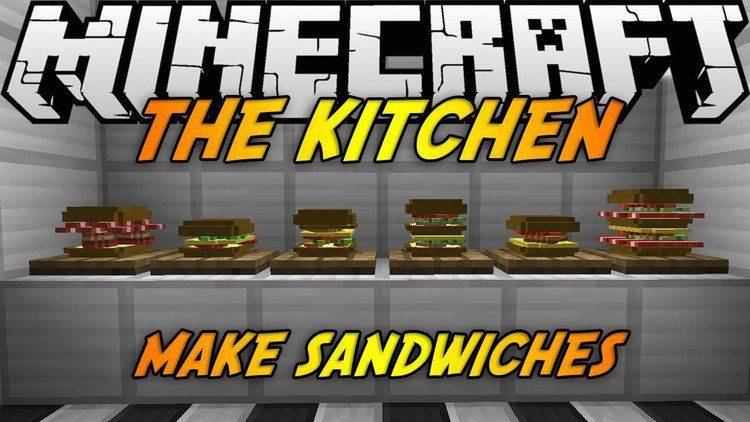 1492367842_610_the-kitchen-mod-become-a-chief-in-minecraft-1-11-21-10-2 The Kitchen Mod (Become a Chief in Minecraft) 1.11.2/1.10.2