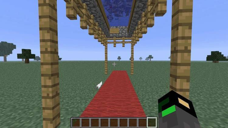 1492369393_749_chicken-shed-mod-for-minecraft-1-11-21-10-2 Chicken Shed Mod for Minecraft 1.11.2/1.10.2
