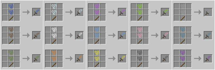 1492401365_253_glass-shards-mod-1-11-21-10-2-for-minecraft Glass Shards Mod 1.11.2/1.10.2 for Minecraft