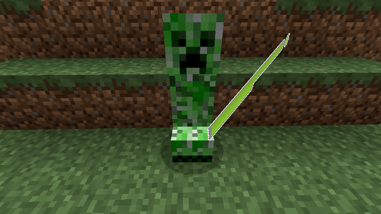 1492405750_481_sword-art-online-c-mod-for-minecraft-1-11-21-10-2 Sword Art Online C Mod for Minecraft 1.11.2/1.10.2