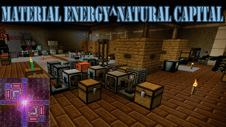1492423179_773_customthings-mod-for-minecraft-1-11-21-10-2 CustomThings Mod for Minecraft 1.11.2/1.10.2