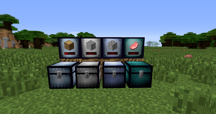 1492434974_34_thermal-expansion-mod-1-11-21-10-2-for-minecraft Thermal Expansion Mod 1.11.2/1.10.2 for Minecraft
