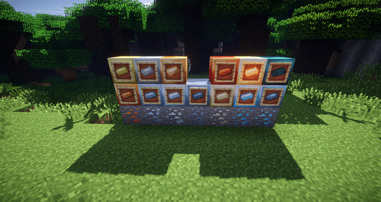 1492436905_337_thermal-foundation-mod-1-11-21-10-2-for-minecraft Thermal Foundation Mod 1.11.2/1.10.2 for Minecraft
