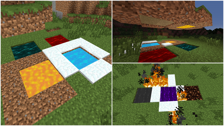 1492436905_956_thermal-foundation-mod-1-11-21-10-2-for-minecraft Thermal Foundation Mod 1.11.2/1.10.2 for Minecraft