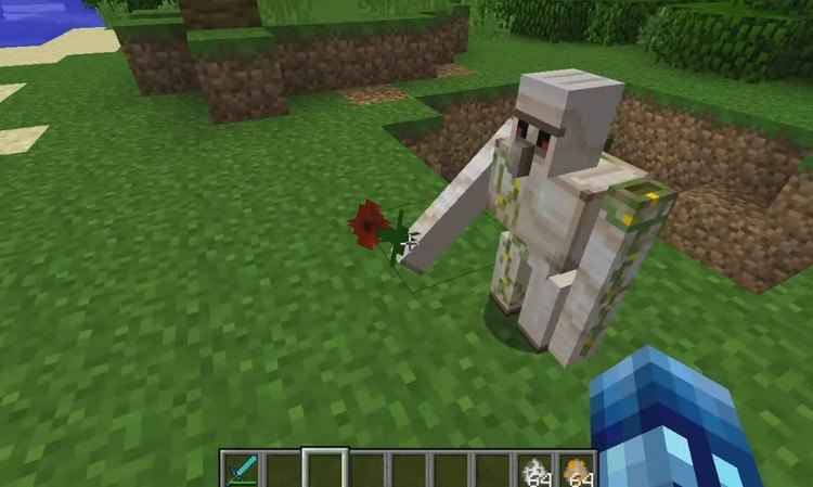 1492439964_209_baby-mobs-mod-1-11-21-10-2-for-minecraft Baby Mobs Mod 1.11.2/1.10.2 for Minecraft