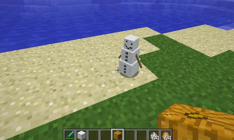 1492439964_357_baby-mobs-mod-1-11-21-10-2-for-minecraft Baby Mobs Mod 1.11.2/1.10.2 for Minecraft