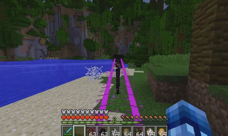 1492439964_431_baby-mobs-mod-1-11-21-10-2-for-minecraft Baby Mobs Mod 1.11.2/1.10.2 for Minecraft