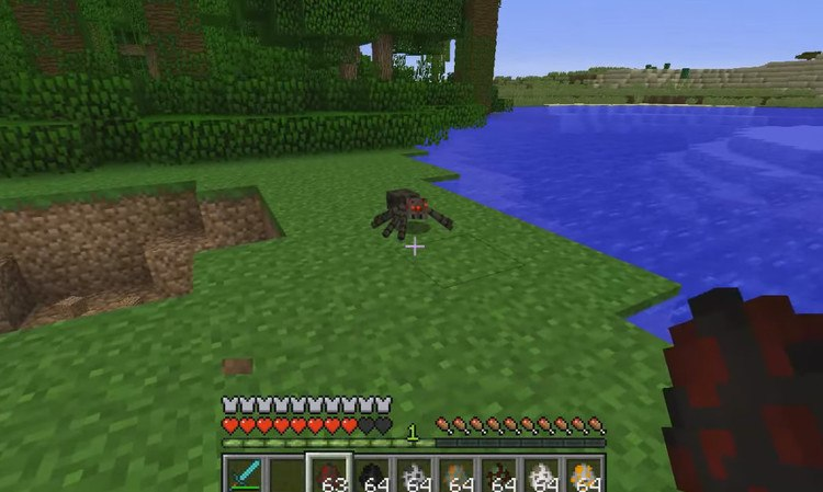 1492439964_509_baby-mobs-mod-1-11-21-10-2-for-minecraft Baby Mobs Mod 1.11.2/1.10.2 for Minecraft