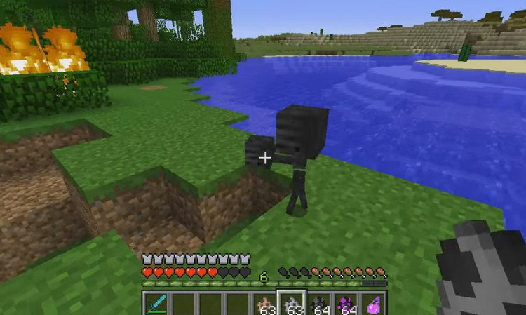 1492439964_523_baby-mobs-mod-1-11-21-10-2-for-minecraft Baby Mobs Mod 1.11.2/1.10.2 for Minecraft