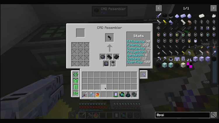 1492458122_737_psionic-upgrades-mod-for-minecraft-1-11-21-10-2 PSIonic Upgrades Mod for Minecraft 1.11.2/1.10.2