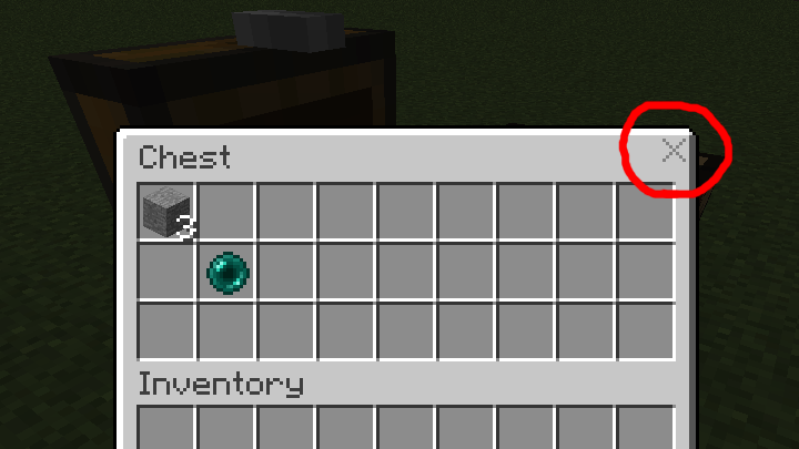 1492459197_267_inventory-x-mod-1-11-21-10-2-for-minecraft Inventory X Mod 1.11.2/1.10.2 for Minecraft