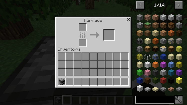 1492459197_833_inventory-x-mod-1-11-21-10-2-for-minecraft Inventory X Mod 1.11.2/1.10.2 for Minecraft