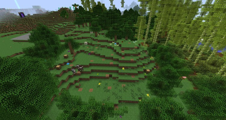 1492460334_171_lumberjack-mod-1-11-21-10-2-for-minecraft Lumberjack Mod 1.11.2/1.10.2 for Minecraft