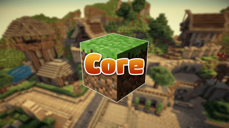1492460829_163_inpure-core-mod-for-minecraft-1-11-21-10-2 INpure Core Mod for Minecraft 1.11.2/1.10.2