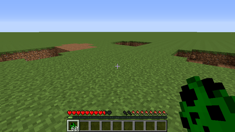 1492460829_668_inpure-core-mod-for-minecraft-1-11-21-10-2 INpure Core Mod for Minecraft 1.11.2/1.10.2