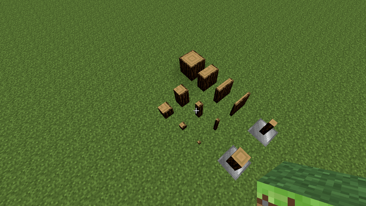 1492460829_728_inpure-core-mod-for-minecraft-1-11-21-10-2 INpure Core Mod for Minecraft 1.11.2/1.10.2