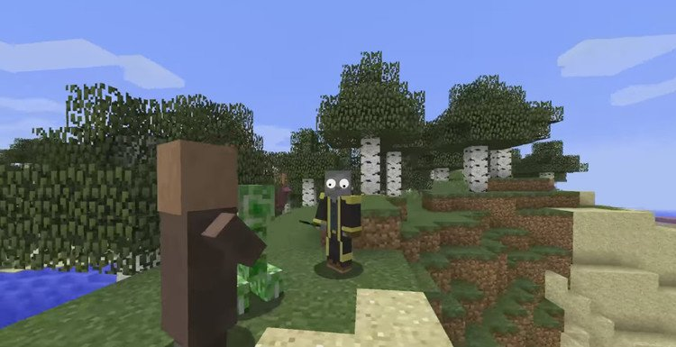 1492461992_109_googlyeyes-mod-for-minecraft-1-11-21-10-2 GooglyEyes Mod for Minecraft 1.11.2/1.10.2