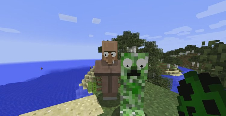1492461992_877_googlyeyes-mod-for-minecraft-1-11-21-10-2 GooglyEyes Mod for Minecraft 1.11.2/1.10.2