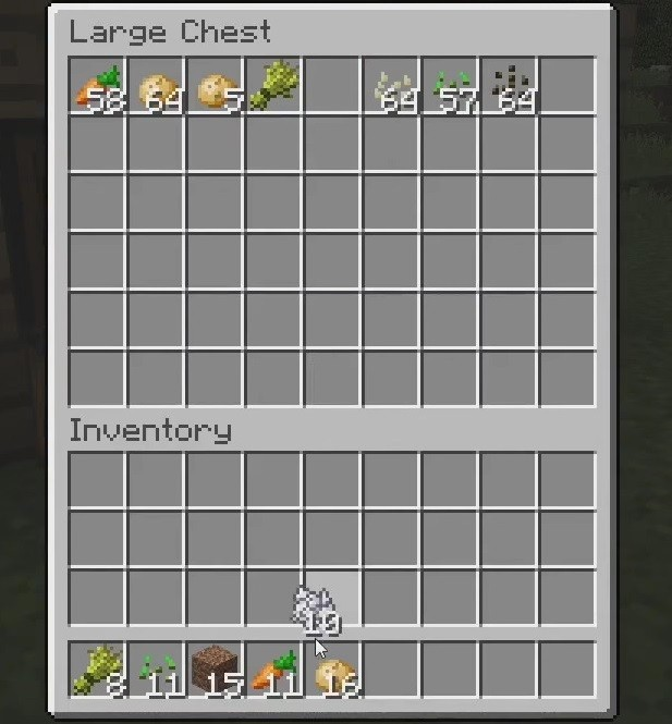 1492466862_787_gentle-harvest-mod-1-11-21-10-2-for-minecraft-automatic-crop-replanting Gentle Harvest Mod 1.11.2/1.10.2 for Minecraft (Automatic Crop Replanting)