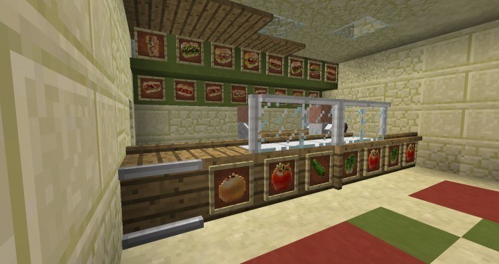 1492495383_399_calopteryxs-fast-food-mod-1-11-21-10-2-for-minecraft Calopteryx's Fast Food Mod 1.11.2/1.10.2 for Minecraft