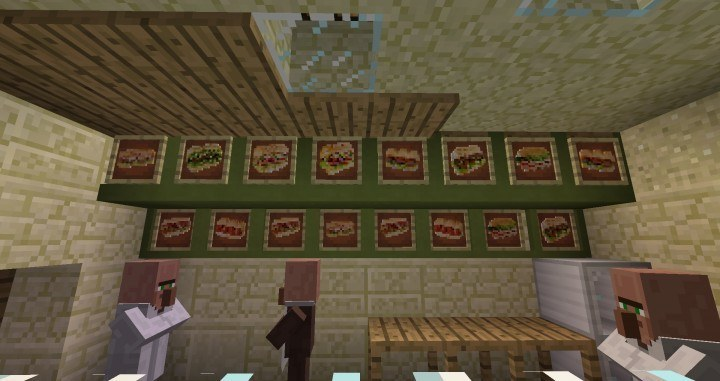 1492495383_597_calopteryxs-fast-food-mod-1-11-21-10-2-for-minecraft Calopteryx's Fast Food Mod 1.11.2/1.10.2 for Minecraft