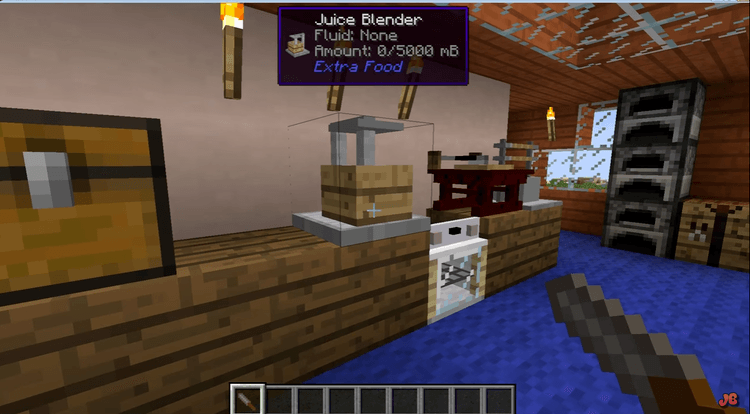 1492496189_596_extra-food-mod-1-11-21-10-2-for-minecraft Extra Food Mod 1.11.2/1.10.2 for Minecraft