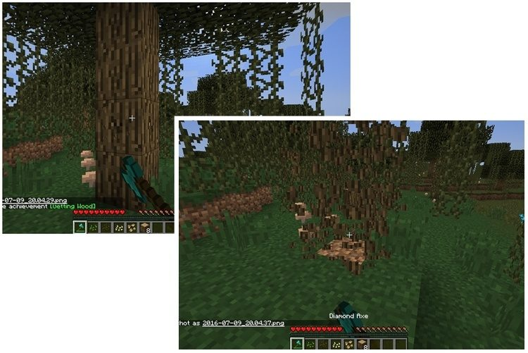 1492498461_290_reap-mod-for-minecraft-1-11-21-10-2 Reap Mod for Minecraft 1.11.2/1.10.2
