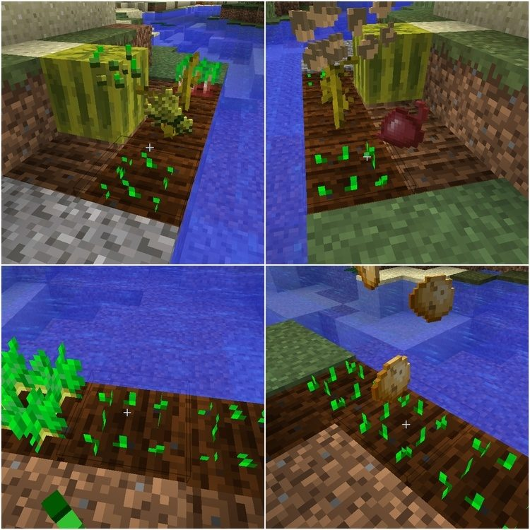 1492498461_691_reap-mod-for-minecraft-1-11-21-10-2 Reap Mod for Minecraft 1.11.2/1.10.2
