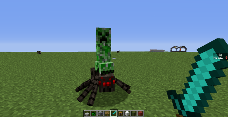 1492499413_177_forge-creeper-heal-mod-1-11-21-10-2-for-minecraft Forge Creeper Heal Mod 1.11.2/1.10.2 for Minecraft