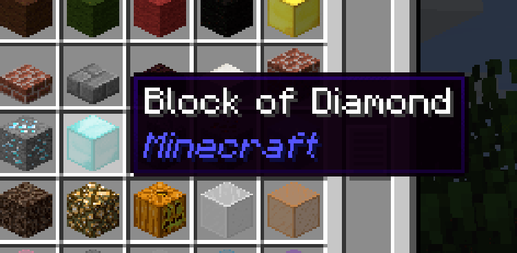 1492527008_953_mod-name-tooltip-1-11-21-10-2-for-minecraft Mod Name Tooltip 1.11.2/1.10.2 for Minecraft