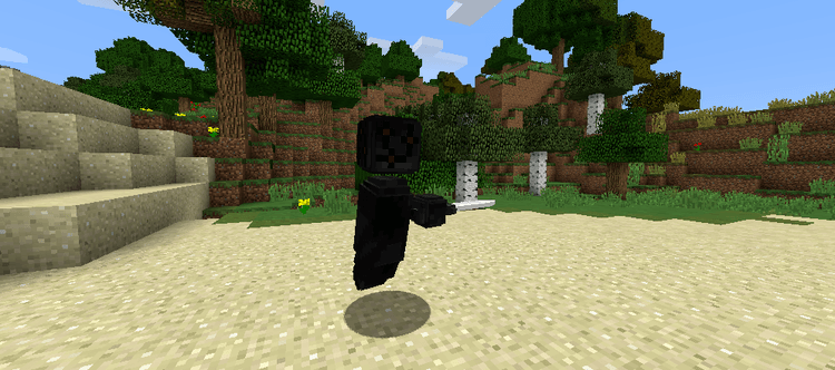 1492536780_607_lost-eclipse-mod-1-11-21-10-2-for-minecraft Lost Eclipse Mod 1.11.2/1.10.2 for Minecraft