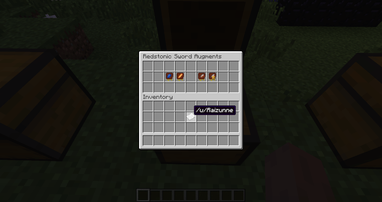 1492540474_239_redstonic-mod-for-minecraft-1-11-21-10-2 Redstonic Mod for Minecraft 1.11.2/1.10.2