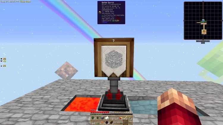 1492541027_80_ftb-presents-sky-factory-2-5-modpack-for-minecraft-1-11-21-10-2 FTB Presents Sky Factory 2.5 Modpack for Minecraft 1.11.2/1.10.2