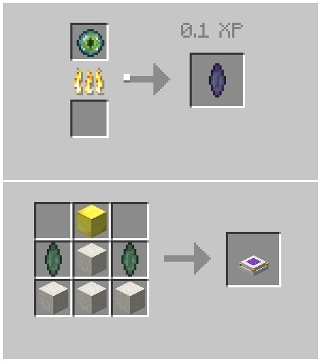 1492541250_715_simple-teleporters-mod-for-minecraft-1-11-21-10-2 Simple Teleporters Mod for Minecraft 1.11.2/1.10.2