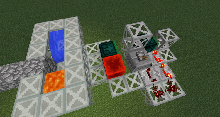1492546592_413_funky-locomotion-mod-1-11-21-10-2-for-minecraft Funky Locomotion Mod 1.11.2/1.10.2 for Minecraft