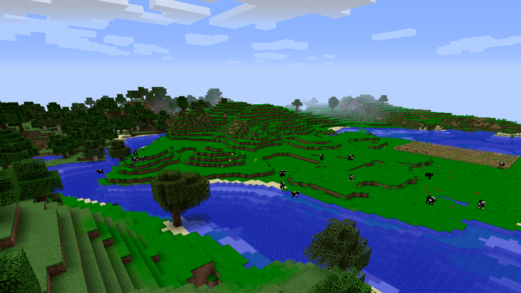 1492547957_532_better-agriculture-mod-for-minecraft-1-11-21-10-2 Better Agriculture Mod for Minecraft 1.11.2/1.10.2