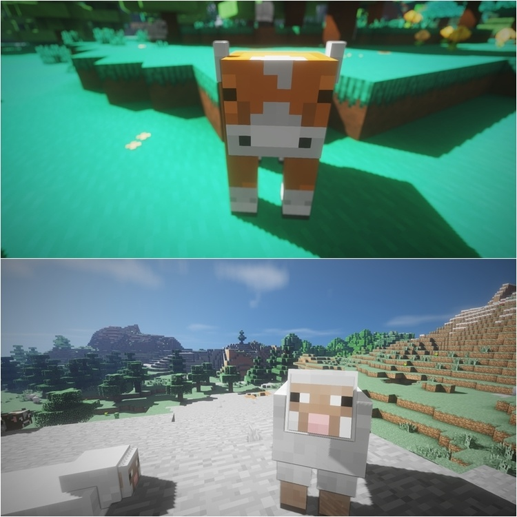 1492548157_410_cybox-shaders-mod-for-minecraft-1-11-21-10-2 CYBOX Shaders Mod for Minecraft 1.11.2/1.10.2