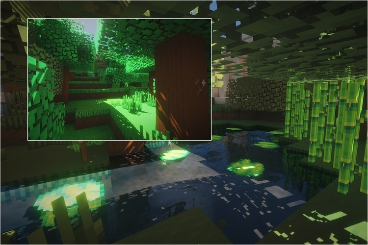 1492548157_893_cybox-shaders-mod-for-minecraft-1-11-21-10-2 CYBOX Shaders Mod for Minecraft 1.11.2/1.10.2