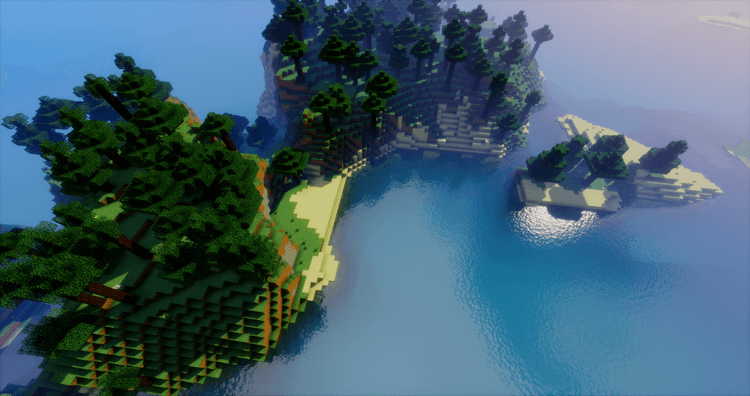 1492549143_379_sildurs-shaders-for-minecraft-1-11-21-10-2 Sildur's Shaders for Minecraft 1.11.2/1.10.2