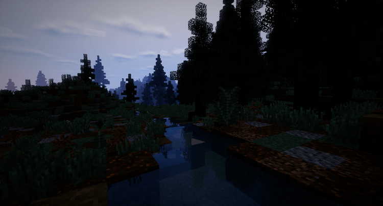 1492549570_351_chocapic13s-shaders-mod-for-minecraft-1-11-21-10-2 Chocapic13's Shaders Mod for Minecraft 1.11.2/1.10.2