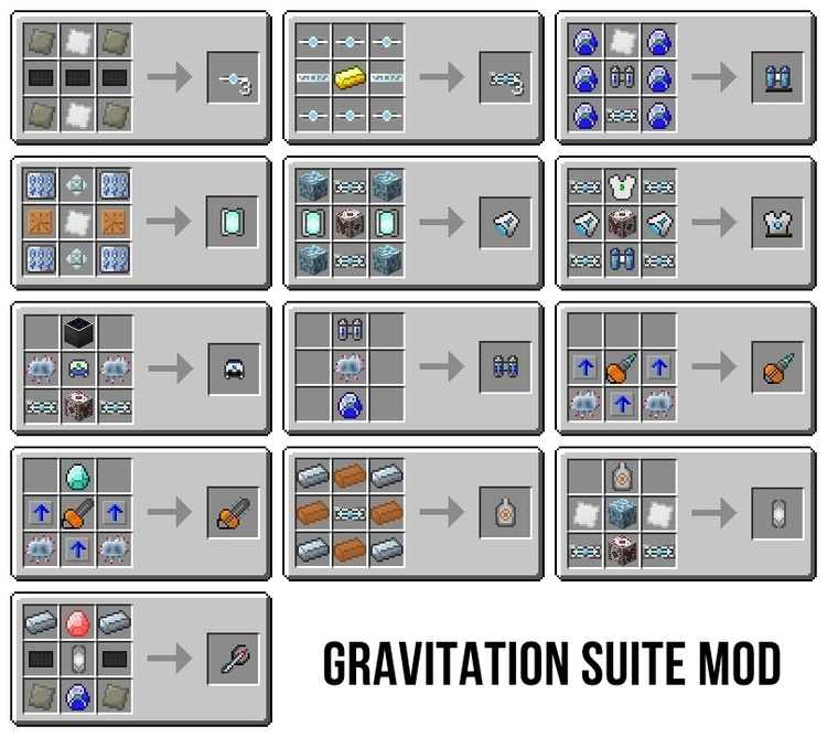 1492551785_866_gravitation-suite-addon-mod-1-11-21-10-2-for-industrial-craft-2 Gravitation Suite Addon Mod 1.11.2/1.10.2 for Industrial Craft 2