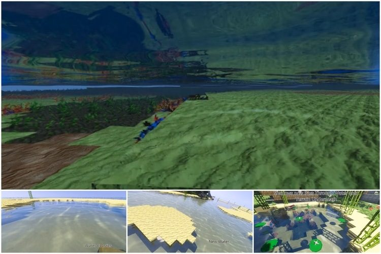 1492562960_46_super-shaders-mod-for-minecraft-1-11-21-10-2 Super Shaders Mod for Minecraft 1.11.2/1.10.2