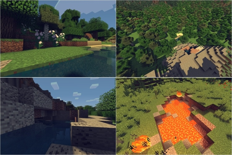 1492563368_929_mrmeep_x3s-shaders-1-11-21-10-2-for-minecraft-all-versions MrMeep_x3's Shaders 1.11.2/1.10.2 for Minecraft All versions