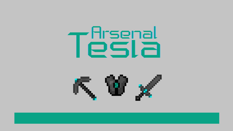 1492565825_926_tesla-mod-for-minecraft-1-11-21-10-2 TESLA Mod for Minecraft 1.11.2/1.10.2