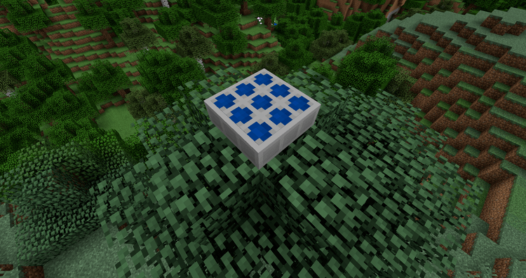 1492565826_4_tesla-mod-for-minecraft-1-11-21-10-2 TESLA Mod for Minecraft 1.11.2/1.10.2