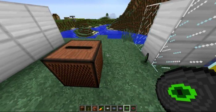 1492567232_290_sound-filters-mod-1-11-21-10-2-dolby-surround-7-1-for-minecraft Sound Filters Mod 1.11.2/1.10.2 – Dolby Surround 7.1 for Minecraft