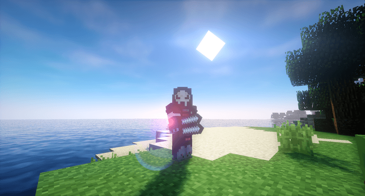 1492569117_500_mo-swords-mod-adds-a-lot-of-new-swords-to-minecraft-1-11-21-10-2 Mo' Swords Mod – Adds a lot of new Swords to Minecraft 1.11.2/1.10.2