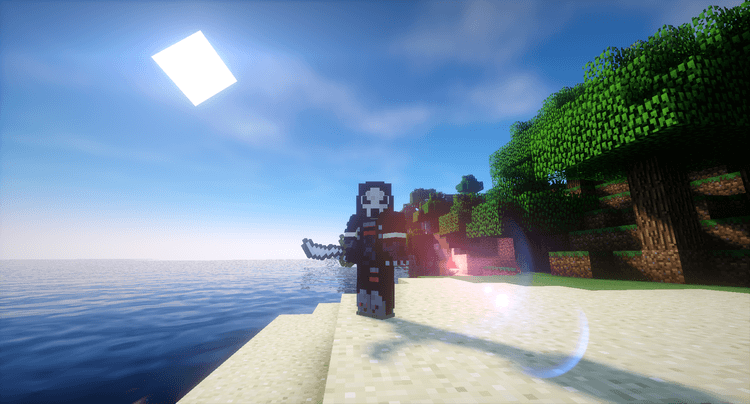 1492569117_894_mo-swords-mod-adds-a-lot-of-new-swords-to-minecraft-1-11-21-10-2 Mo' Swords Mod – Adds a lot of new Swords to Minecraft 1.11.2/1.10.2